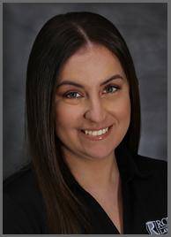 Marianna Xavier